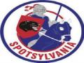 Battlefield District Mini Meet #1 (Spotsylvania)