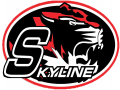 Skyline MS Invitational