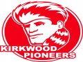 Kirkwood JV Invitational