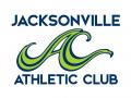 JAC Combined Events Qualifier