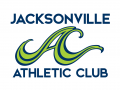 JAC Combined Events Championships