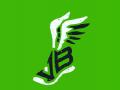 Van Buren Junior High Relays - Cancelled