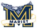 Marist MS Home Meet