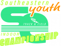 Southeastern Youth Indoor  Championship