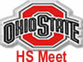 Ohio State University Buckeye High School Qualifier #2