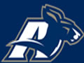 Akron / Central Mich Dual