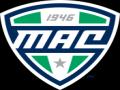 Mid-American Indoor Championship