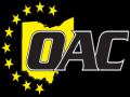 OAC Indoor Championship