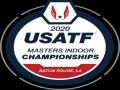 USATF Masters Indoor Championship