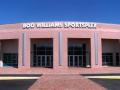 Boo Williams Winter Break Invitational - CANCELLED