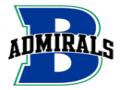 Admirals Invite #1