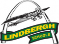 Lindbergh Boys Flyer Classic