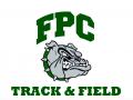 Flagler Pinnacle Classic (Pre-Season)