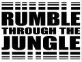 Rumble Through the Jungle