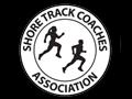 STCA Season Opener #3