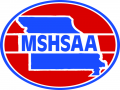 MSHSAA Class 3,4,5 State  Championships - Cancelled