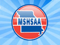 MSHSAA Class 1-2 State Track Championships - Cancelled