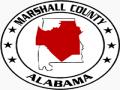 Marshall County Championships
