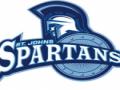 St Johns Country Day School Mini-Meet 2
