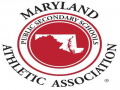 MPSSAA 3A Indoor State Championships