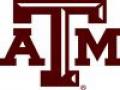Texas A&M High School Indoor Classic