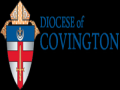 Diocese of Covington - CANCELLED