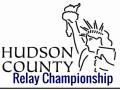 Hudson County Relay Championship