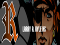 Ryle JV / Varsity -- CANCELLED