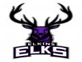 Elkins Elks Sr. Relays