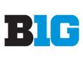 Big Ten Indoor  Championships