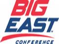 Big East Indoor  Championships