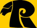 Rutherford Ram Relays - CANCELLED