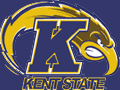 Kent State University High School Meet #2