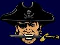 Junior Pirate  Invitational ( 2 )