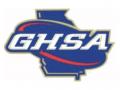 GHSA Region 5-AAA Championships