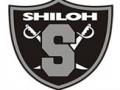 Shiloh High School Black & Silver Games