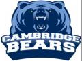 Cambridge Intra Squad