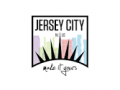 Jersey City Indoor Championship