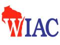 WIAC Tri