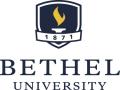 Bethel Gene Glader Invitational