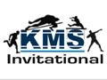 KMS Open