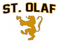 St. Olaf Womens Invitational