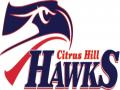 Citrus Hill vs Ramona/Temescal Canyon