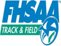 FHSAA 3A District 5 - CANCELLED