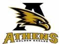 Athens Golden Eagle Invitational