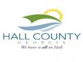 POSTPONED-Hall County Championship