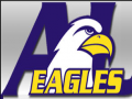 Ashland University Alumni Open