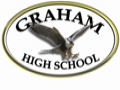 Graham MS Invitational