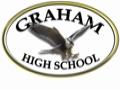 Graham HS Quad