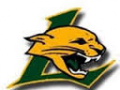 Lecanto High School Early Bird Invitational